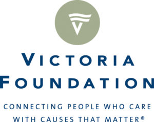 Victoria Foundation - Connecting people who care with causes that matter