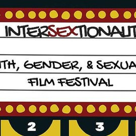 SCM Ottawa Film Series- InterSEXtionality: Faith, Gender, and Sexuality