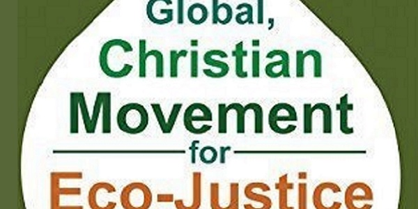 New Resource on Eco Justice!
