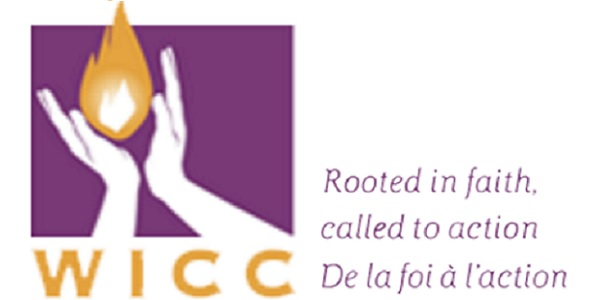 Women\'s Inter-Church Council of Canada supports Cahoots festival