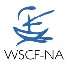WSCF Logo