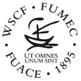 wscf-crest